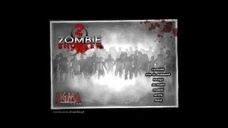 Zombie Shooter ����� ������� 1 ����� ������� ���� zombie shooter 2 � ������� ��������