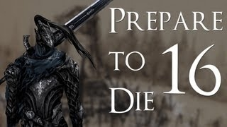 Let's Prepare to Die 16 - Peach dialogue, Primeval Sorcery, Puppy scene, a Frosty Treat facultyhome.ru