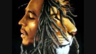 Bob Marley - Iron Lion Zion ��� ����� i am like a lion