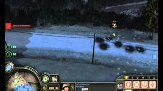 Company of Heroes ����������� Part 2 (2/2) (������ � ���������) Company of Heroes  Mountain ����������� company of heroes 2 ����� ����������� company of heroes �����������