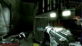 Top 10 Free PC FPS / Shooter Games 2012-2013 (NEW) free shooters 2012-2013