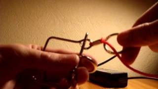 Eureka mini wire 11 solution mini wire puzzle solution
