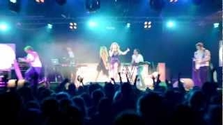 REFLEX - ������ ��� �� ���� ���� - ������ 2012 (Live from Concert)