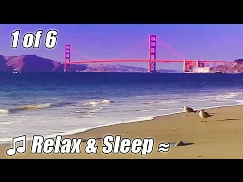 RELAX & SLEEP #1 SLOW JAZZ Sleeping Songs Smooth Relaxing Music for Studying Instrumental musica ( and jeff | podcast new | song music )