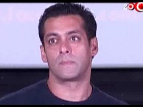 Salman is reportedly suffering from jaw pain, Neil Nitin Mukesh confesses his 7 sins, & more news