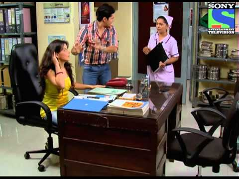 Kuch Toh Log Kahenge - Episode 227 - 30th August 2012